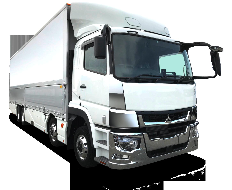 マン 価格 トラック
