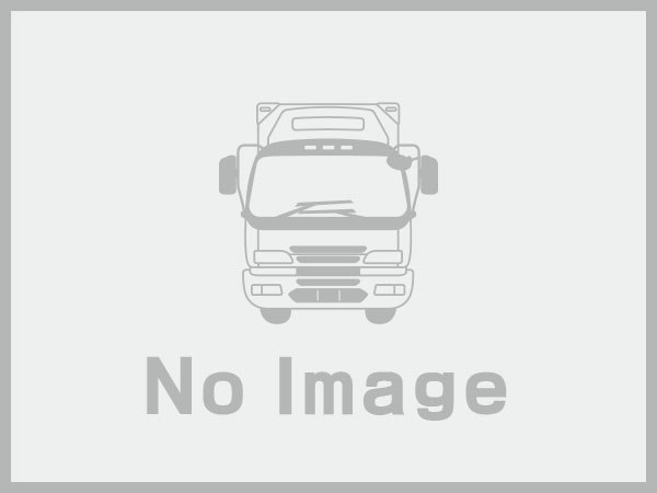 No.4461 H16 ダイニチ まな板台車 三軸 床鉄板張り